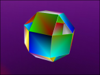 Rhomicuboctahedron