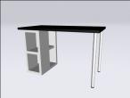 Linnmon table