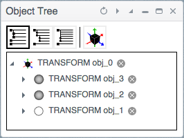 2_electrons_tree.png